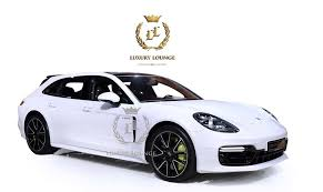 Edmunds also has porsche panamera pricing, mpg, specs, pictures the 2020 porsche panamera 4 4dr sedan awd (3.0l 6cyl turbo 8am) can be purchased for less than the manufacturer's suggested retail price. 2018 Porsche Panamera Turbo S In Dubai United Arab Emirates For Sale 10833022
