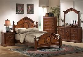 image modern bedroom furniture sets mahogany. Full Size Of Bedroom Platform Bed Set Tropical Sets White Wicker Modern Image Furniture Mahogany U
