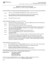 Sample Graduate School Resume Sample Grad School Resume 16