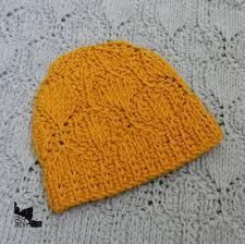 Designs By Diligence Free Tunisian Crochet Pattern