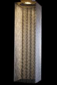 pendant lamp original design metal custom