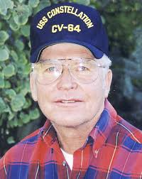 Darrall James Jensen | Obituaries | heraldextra.com