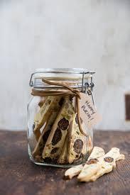 misloach manot ideas pistachio fig