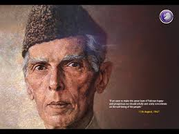 short essay on muhammad ali jinnah  short essay on muhammad ali jinnah