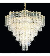 schonbek crystal chandelier ceiling lights replacement crystals light lift renaissance sterling 6 swarovski