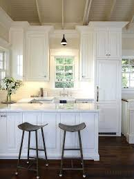 small white kitchens. Plain Small Beautiful Small Kitchens Kitchen With White Cabinets Gorgeous Design  Ideas And Small White Kitchens E