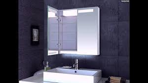 Badezimmer Lampe Spiegelschrank Schlafzimmer Ideen