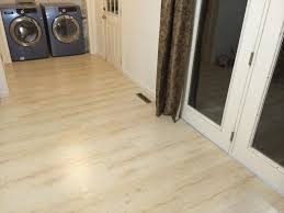 image of is lamton laminate flooring good