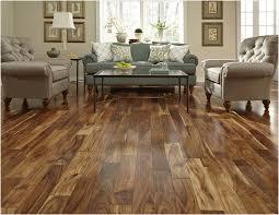 bellawood hardwood floor creative of natural acacia engineered hardwood flooring bellawood