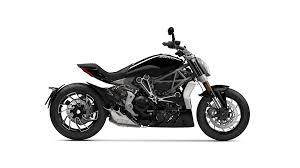 <b>Ducati</b> Configurator