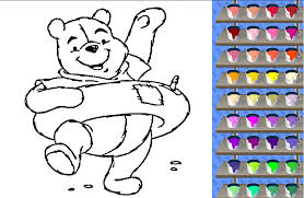 Small Picture Awesome Coloring Pages Online Games Photos New Printable