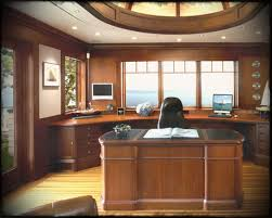 home office cool office. Modren Office Cool Home Office Desks Home Desks Furniture Design  Inside Exquisite Ideas For Home Office Cool C