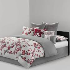 oriental bedspread asian bedding oriental inspired comforters bedspreads