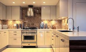 kitchen task lighting. wonderful task task lighting u2013 what type of lighting is right for you and kitchen