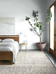 cool bedroom rugs fresh grey and white bedroom rug fresh modern living room rugs of cool rugs for living room large bedroom rugs uk