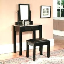 black vanity set with lights bedroom vanities bedroom bedroom vanity sets unique black vanity set bedroom black vanity set with