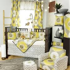 Yellow Curtains For Living Room Yellow Curtains For Bedroom Best Bedroom Ideas 2017
