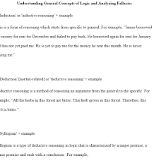 the best and worst topics for logical fallacies essay p1 mermaids are real and have inhabited the sea since the beginning of time you should have indicated what are the fallacies and where in your essay