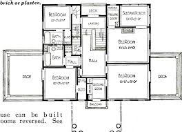 plans house plan servant quarters best of the kit in two boxcars home plans to