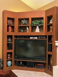 corner media center. Contemporary Center Built In Media Center I Also Like The Rock On Fireplace  Houses  Pinterest Living Rooms Basements And Room To Corner N