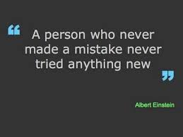 Famous Short Life Quotes Gorgeous Famous Short Life Quotes QUOTES OF THE DAY