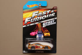 toyota supra fast and furious hot wheels. toyota supra fast and furious hot wheels o