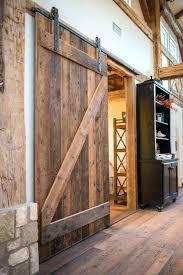 exterior sliding barn doors. Exterior Sliding Barn Door Kit Medium Size Of Hardware Doors S