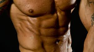 six pack ab workout