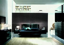 bedroom designs for guys. Modern Bedroom Ideas Part Inspirations And Charming Designs Guys With Wardrobe Men Room Decor Master Bedrooms Stylish Furniture Interior Decoration Makeover For A