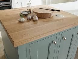 Wooden Kitchen Worktops Uk Impressive Intended For Kitchen