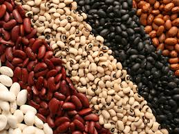 Legumes Protein Content Chart The 9 Healthiest Beans And Legumes You Can Eat