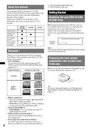 sony cdx gt33w user manual Sony Cdx Gt35uw Wiring user manual sony cdx gt33w page sony cdx gt35uw wiring diagram