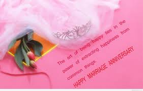 Happy Anniversary Wishes Quotes Messages On Wallpapers