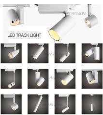 track lighting for art. HTB1ZpzYHpXXXXa4apXXq6xXFXXXp HTB18Wd5HpXXXXbJapXXq6xXFXXXD HTB18AoFHpXXXXb9XVXXq6xXFXXXd TRACK-AND-DOWNLIGHT_01 Track Lighting For Art