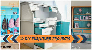 diy furniture makeovers unique diy furniture makeovers. Simple Unique 10 DIY Furniture Projects Hacks And Makeovers Throughout Diy Unique
