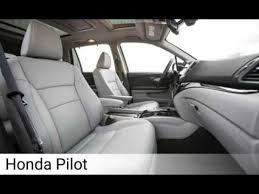 2018 honda interior. contemporary 2018 new 2018 honda pilot interior design in honda interior