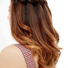 26 wedding guest hairstyles that ll