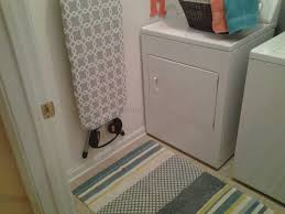 durable laundry room area rugs