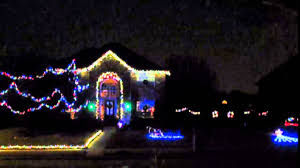 Aggie War Hymn Christmas Lights Jones Christmas Lights 2014 Aggie War Hymn Whoop