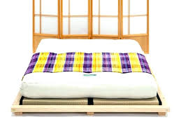 wooden futon frame ikea wood instructions bed plans wooden futon frame ikea wood instructions plans wooden futon frame plans wood hardware bed