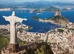 imagem de Rio de Janeiro Rio de Janeiro n-9