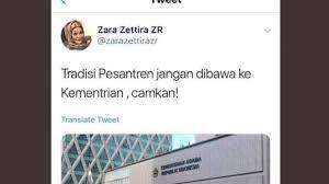 Image result for zara zettira