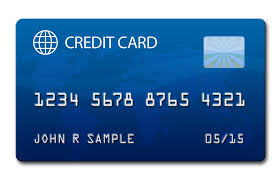 similar posts what is credit card billing address working credit card numbers with cvv