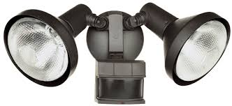 Dual Brite Outdoor Lighting Fixtures  Wonderful Dual Brite - Exterior spot lights