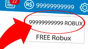 How To Get Roblox In Roblox How To Get Free Unlimited Robux In Roblox 2018 Youtube