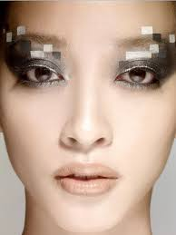 new promotion real techniques 10 s you watch v boy6ilqumws makeup makeupbrushes realtechniques graphic inspired