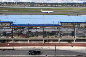 See more of delta cargo srl on facebook. Portland International Airport Preparing For Takeoff The Columbian
