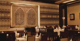 traditional lebanese interiors - Google Search