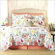 red comforter sets yellow and bedding brown queen