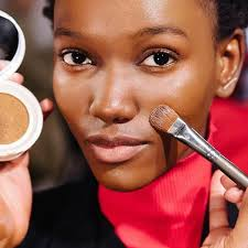 6 spots you may not realize need concealer